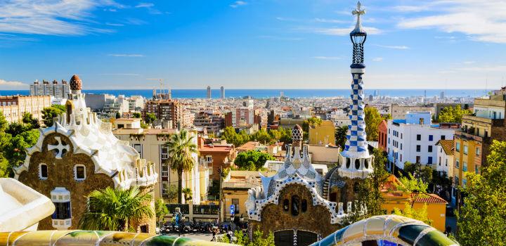 barcelona-justarrived