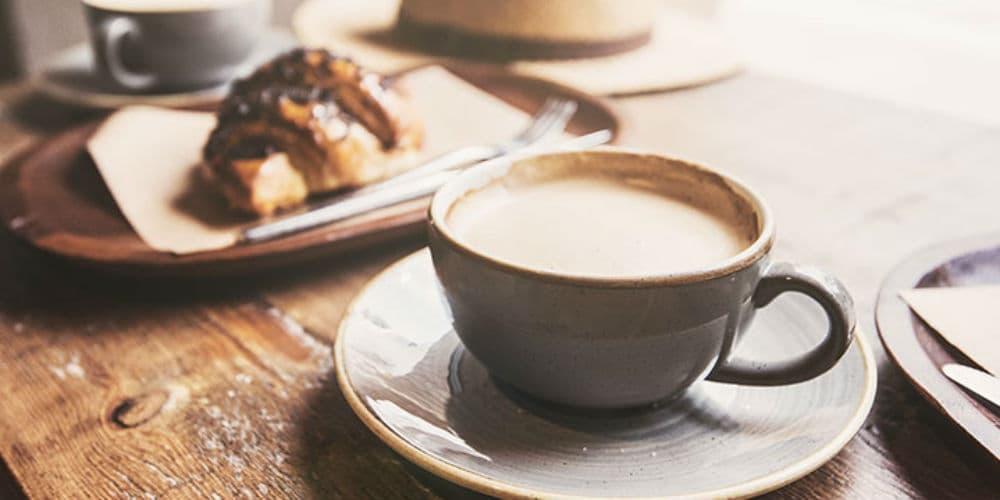 Prøv disse cafeer på Frederiksberg