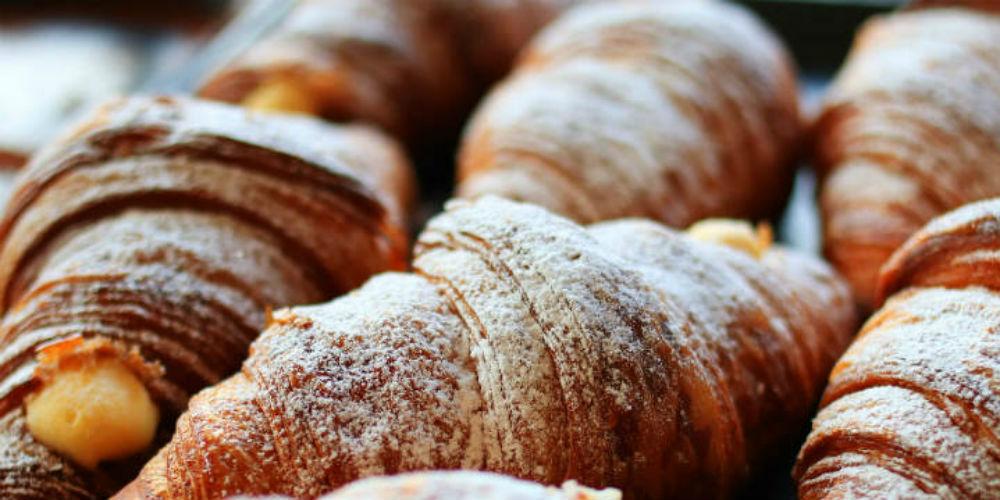Besøge 5 gode cafeer i Hillerød