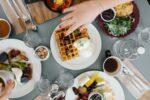 Find de bedste spisesteder på Nørrebro
